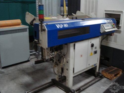 Iemca vip80 2001  3