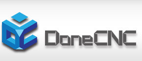 DONECNC OVERSEAS DEVELOPMENT CO., LTD.