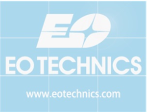 Eo Technics India Pvt Ltd