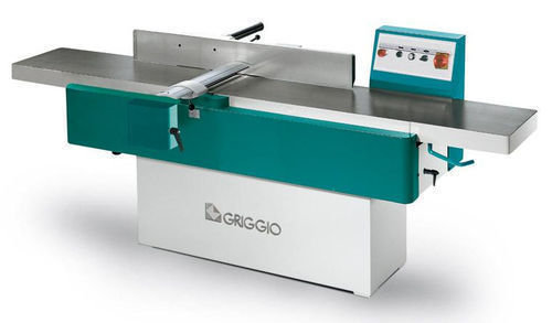 Pf 430 surface planer for wood by griggio