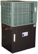 Aquaproducts dcpsmall smalltonnagepackagechiller