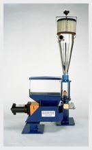 Autoload qmc mini feeder