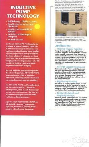 Ipc brochure 002