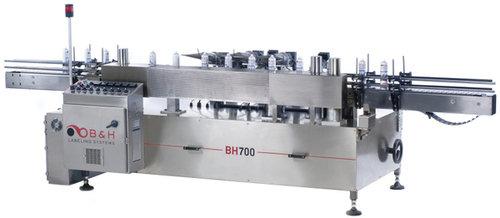 Bh700
