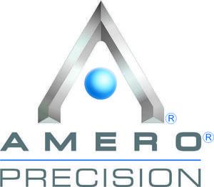 Amero Precision, S.A. de C.V.