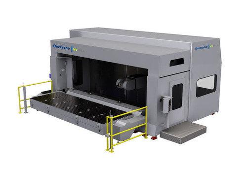 Bertsche hv5 horizontal machine1 1024x701