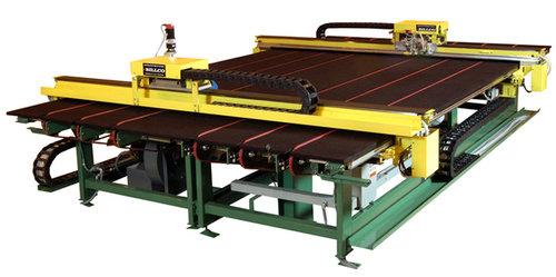 C laser lg800