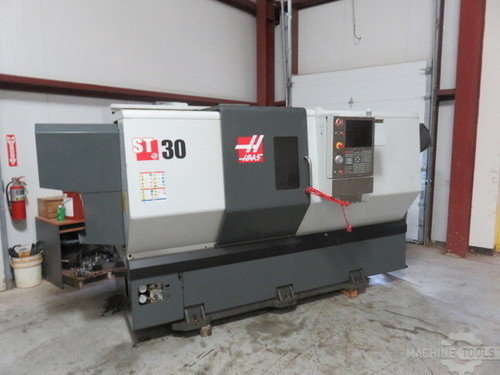 Img 2516