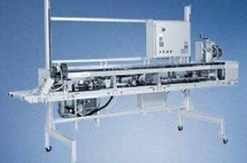 Sealers - Packaging Equipment - Page 5 - MachineTools com