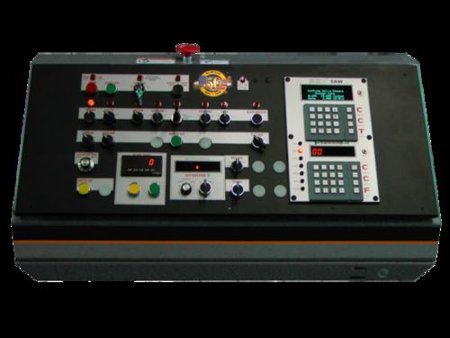 Ct2000ha dc c 2014 console