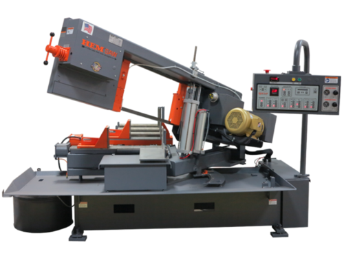 01 hemsaw cyclone a 4 metalcutting band saw