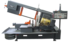 Thumb hemsaw cyclone m metalcutting band saw