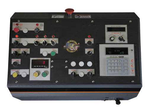 Dc5353 2014 06 console nobg