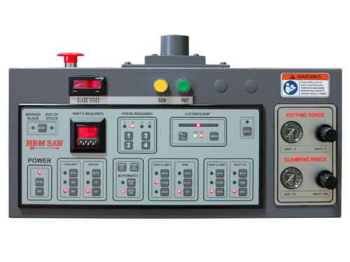 H105a 4 console