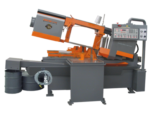 Hemsaw h105a c metalcutting band saw