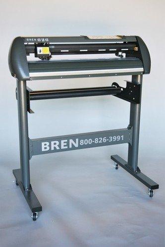 Bren 626 1