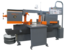 Thumb hemsaw h105m metalcutting band saw