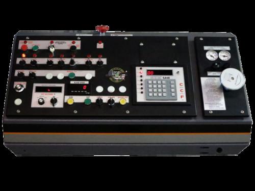 Hem h160a dc c 2015 console