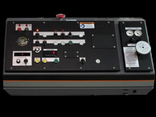 H160m dc 2014 d console