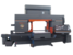 Thumb hemsaw h160xlm dc metalcutting band saw