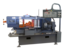 Thumb hemsaw sidewinder a c metalcutting band saw