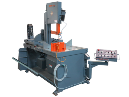 Hemsaw vt100lm 60 metalcutting band saw 01