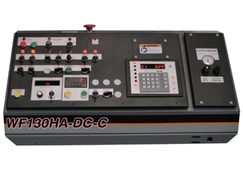 Wf130ha dc console 2014