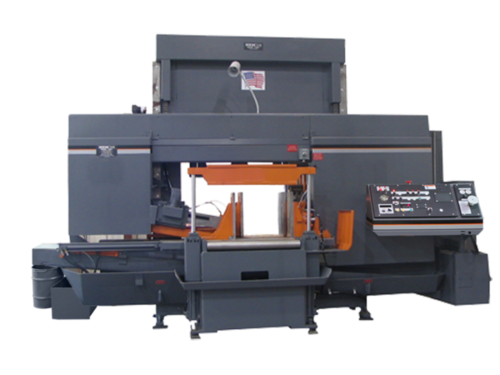 01 hemsaw wf160lm dc metalcutting band saw