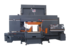 Thumb 01 hemsaw wf160lm dc metalcutting band saw
