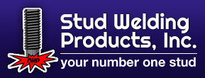 Stud Welding Products