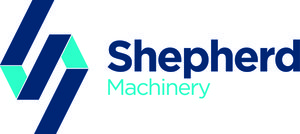 A.G. Shepherd (Machinery) Limited