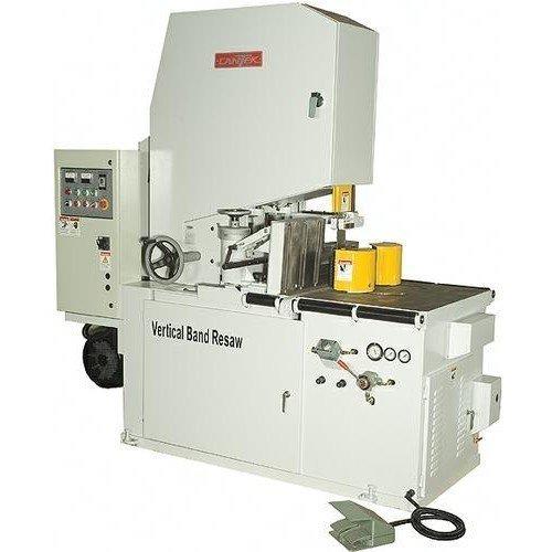 Tf900
