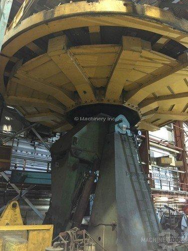 Pandjiris welding positioner  1