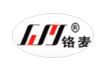 Nantong Gemai CNC Machine Tools Manufacturing Co.,Ltd
