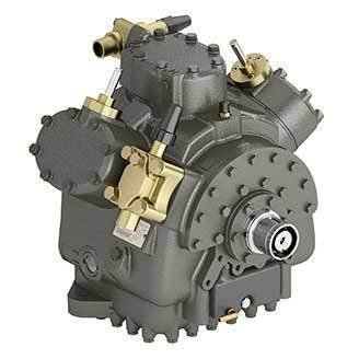 Carrier 05g compressor 328x328
