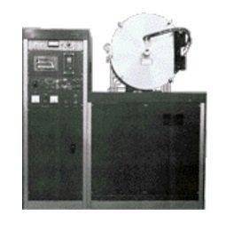 Series50