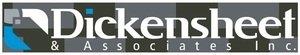 Dickensheet & Associates