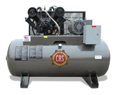 B51v80 ca1b