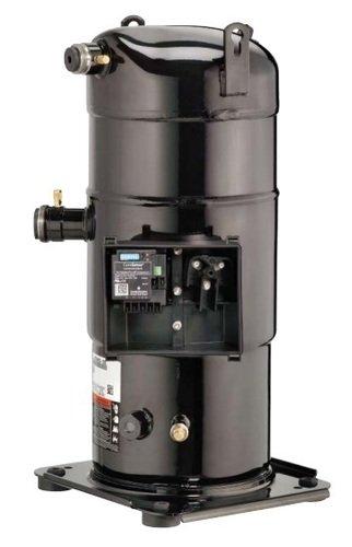 Zpk5 compressor