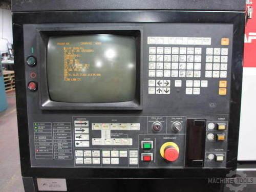 Img 2533