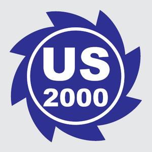 Unisell 2000