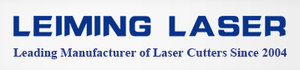 Shandong Leiming CNC Laser Equipment Co., Ltd