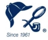 A.A. Jansson Inc.