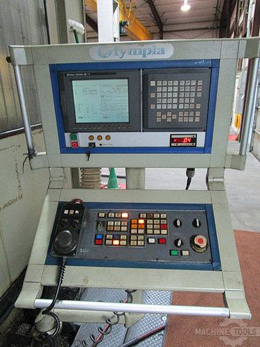 K14943  2