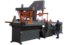 Thumb hemsaw vt200ha 60 ts metalcutting band saw