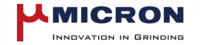 Micron Machinery Co., Ltd.