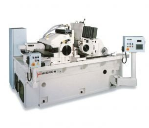 Mpc 600v