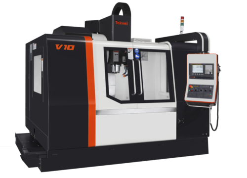 V10 newskin doors closed
