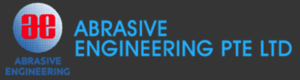 ABRASIVE ENGINEERING