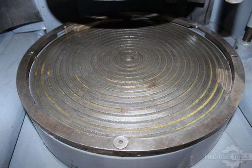 Blanchard no 11 surface grinder 8290 14